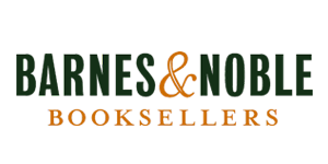 barns and nobles logo