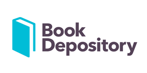 bookdepository logo