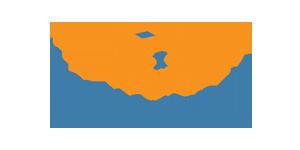 booknation logo