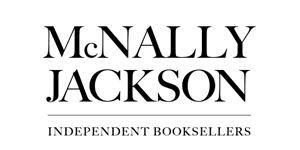 mcnallyjackson logo
