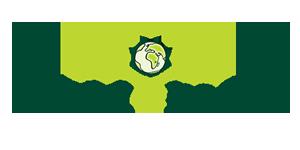 worldofbooks logo